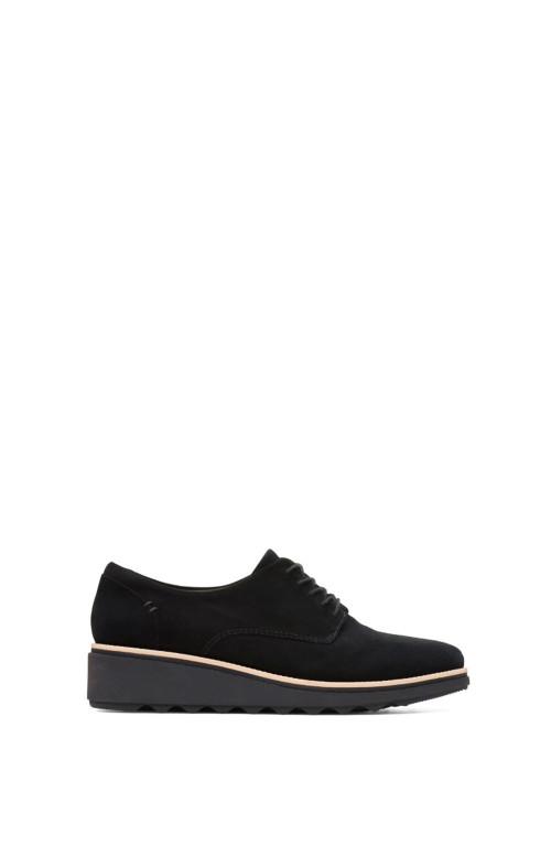 Chaussures - SHARON NOEL