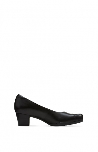 Chaussures - ROSALYN BELLE