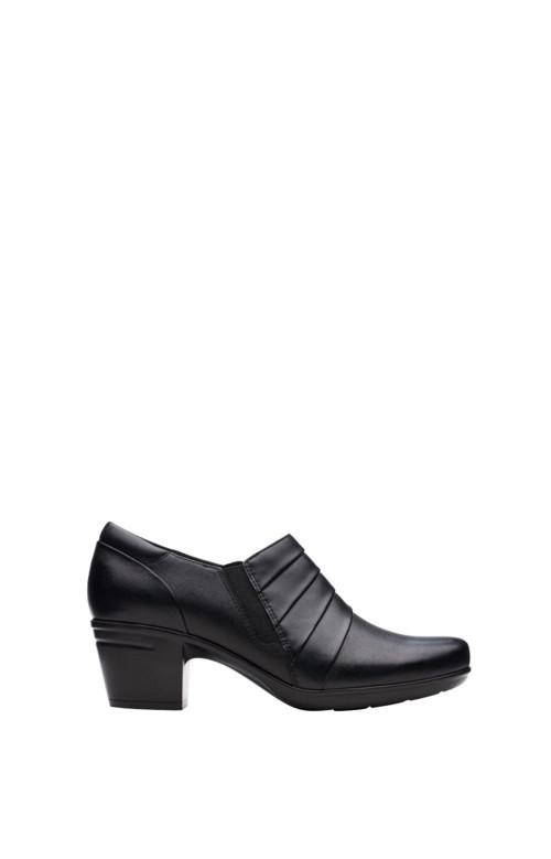 Chaussure - EMSLIE GUID
