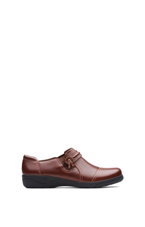 Chaussure - CHEYN MADI