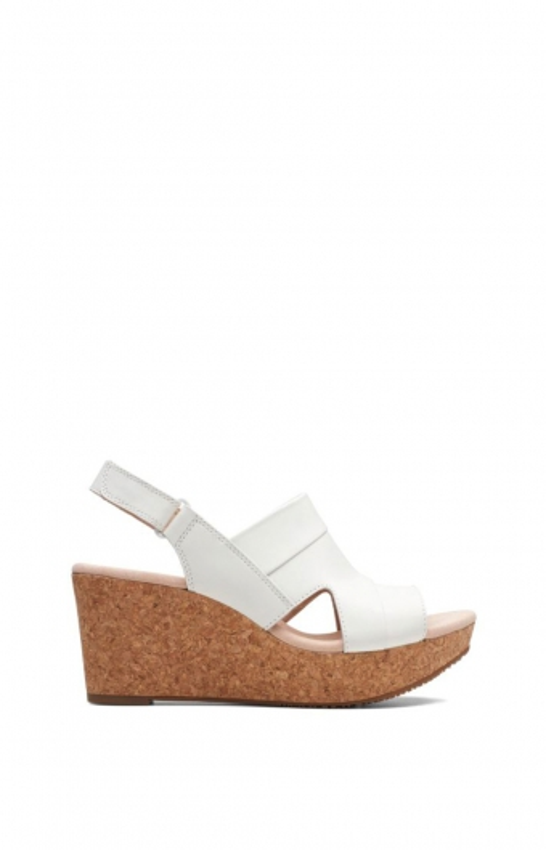 Sandales - ANNA DELIVO