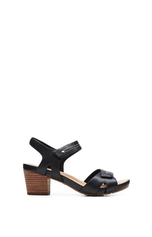 Sandale -  UN PALMA VIBE