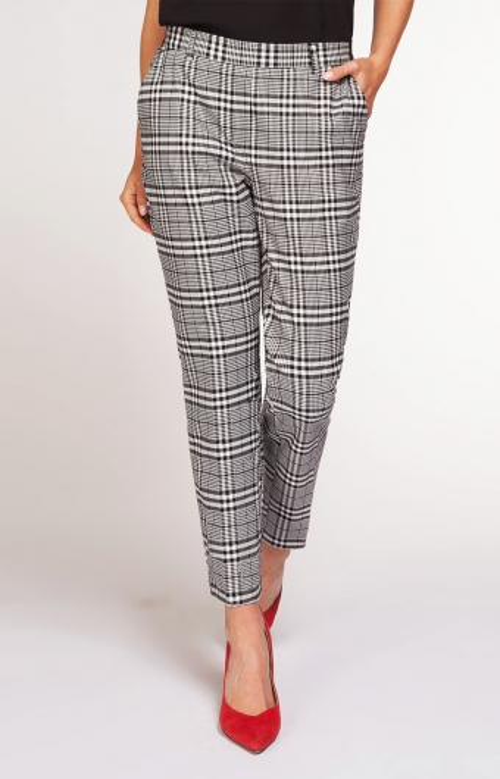 Pantalon - RAMI