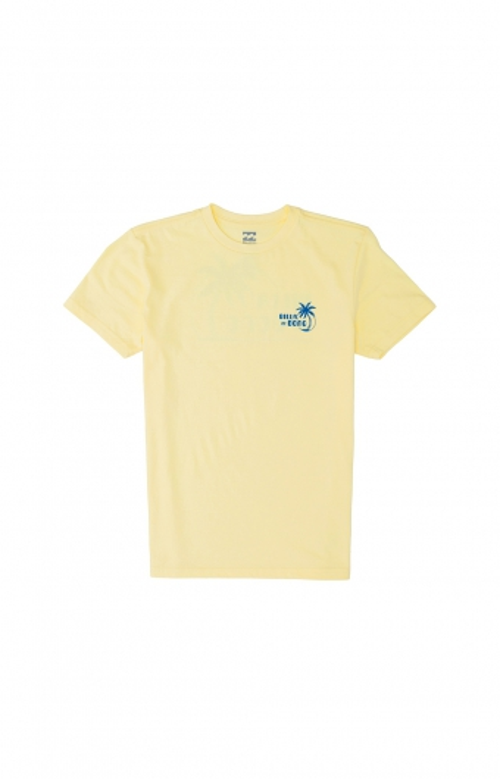 T-shirt - SOCIAL CLUB (2-7)