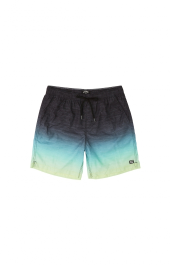 Boardshort - ALL DAY (2-7)