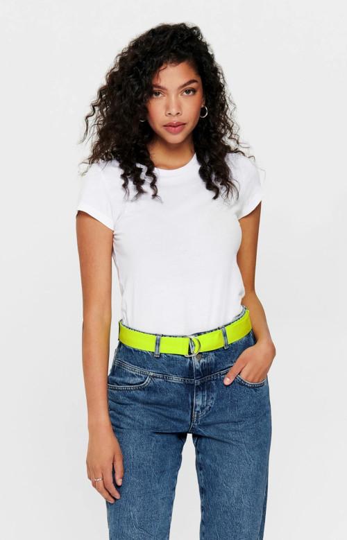 T-shirt - PURE