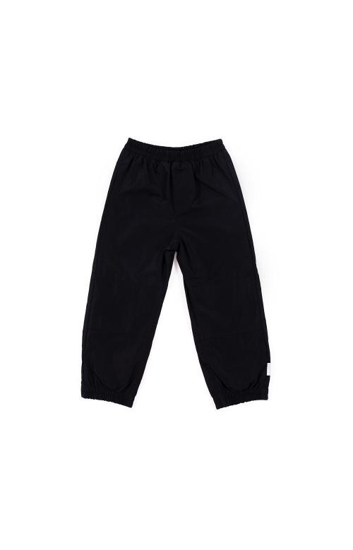 Pantalon de pluie - (2-6X)
