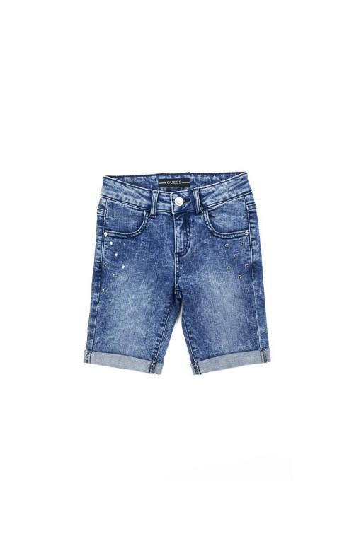 Shorts - DIAMOND (7-14)