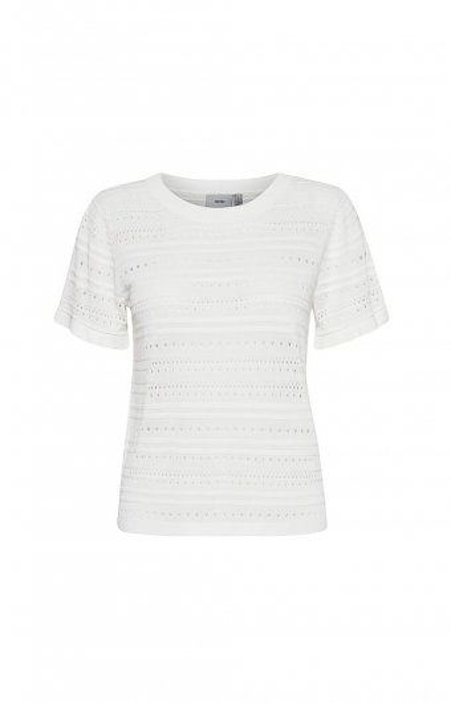 T-shirt - PERLE