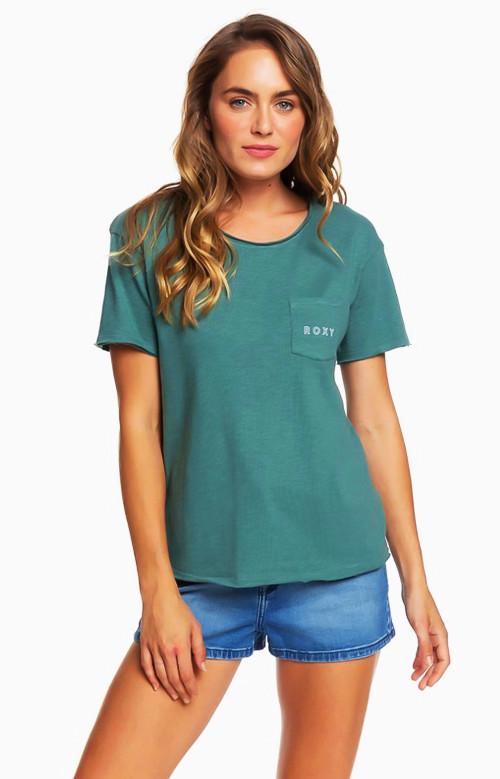 T-shirt - STAR SOLAR