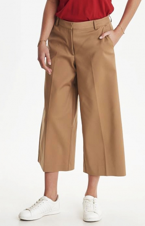 Pantalon - STIK
