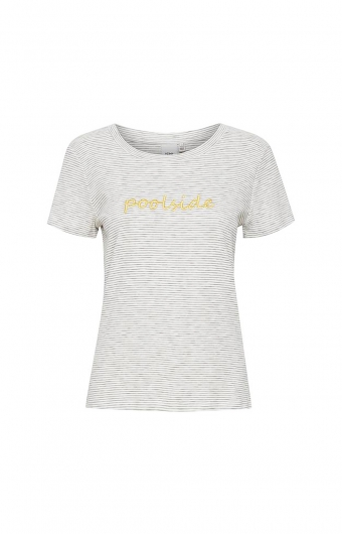T-shirt - ROSALINA