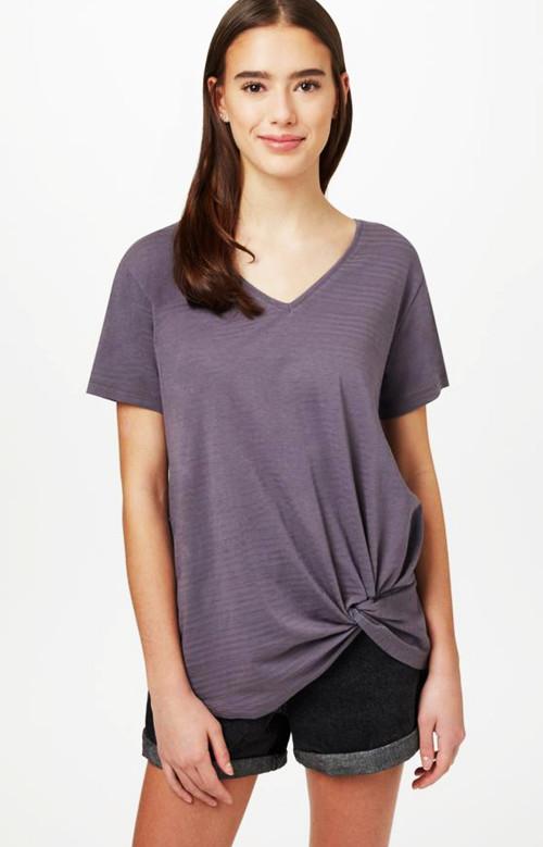 T-shirt - ENZO