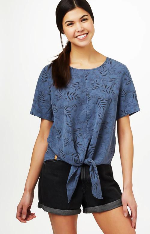 T-shirt - ROCHE
