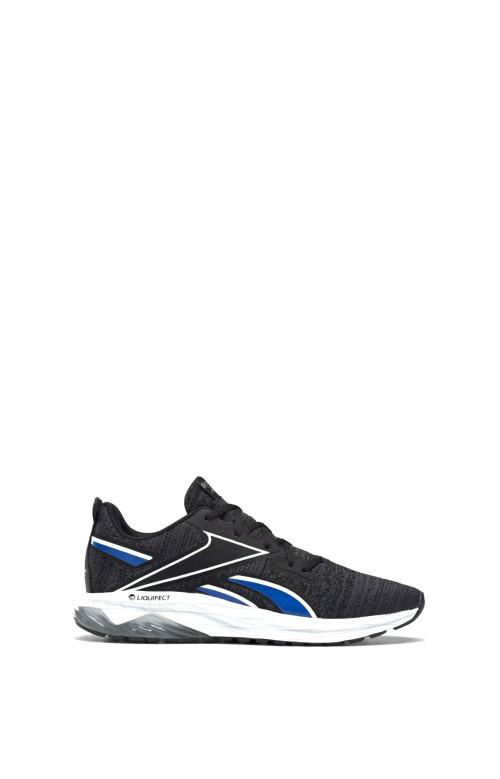 Sneaker - LIQUIFECT
