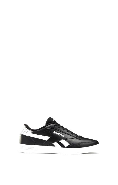 Sneaker - ROYAL TECHQUE