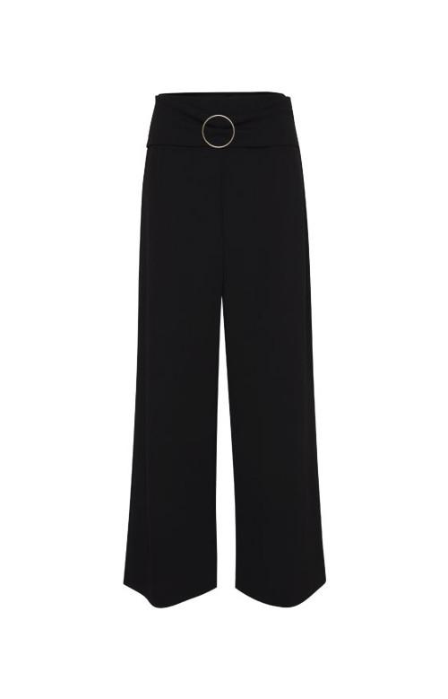 Pantalon large - AVI