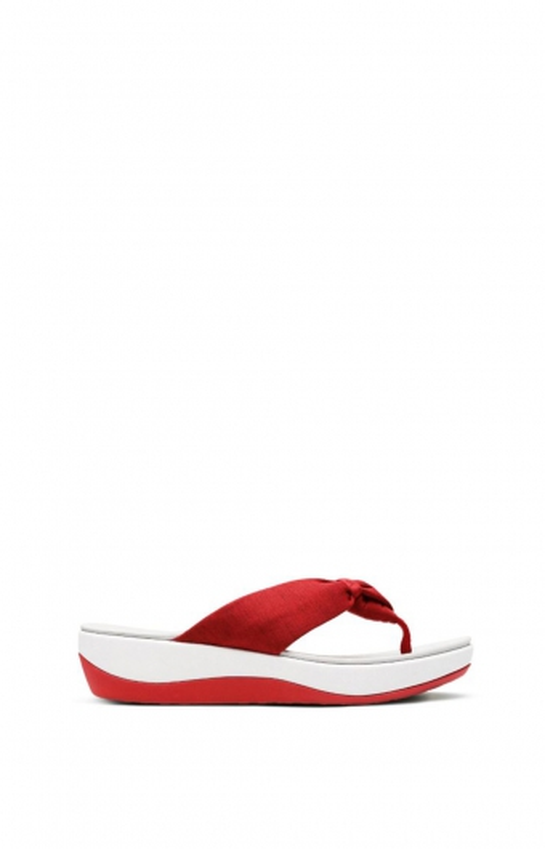 Sandales - ARLA GLISON