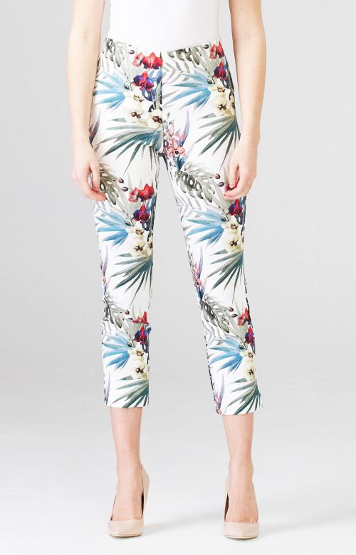 Pantalon - ELISE