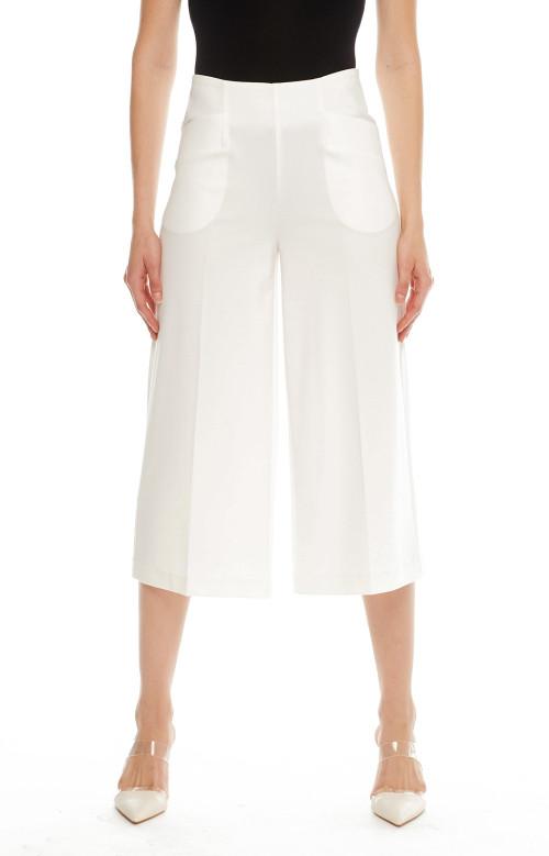 Pantalon - THE MARLENA