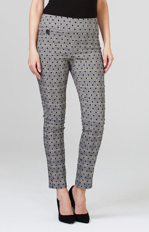 Pantalon - JULIE