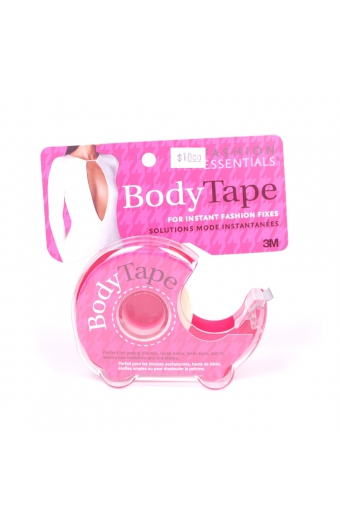 Accessoires Accessoires Accessoires de soutien-gorge Forever New - BODY TAPE - Solutions mode instantanées
