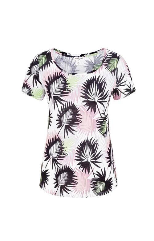 T-shirt - SELMA