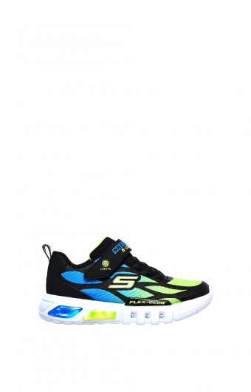 Sneaker -FLEX-GLOW DEZLO (11-3)