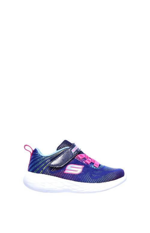 Sneaker - GORUN 600 (11-3)