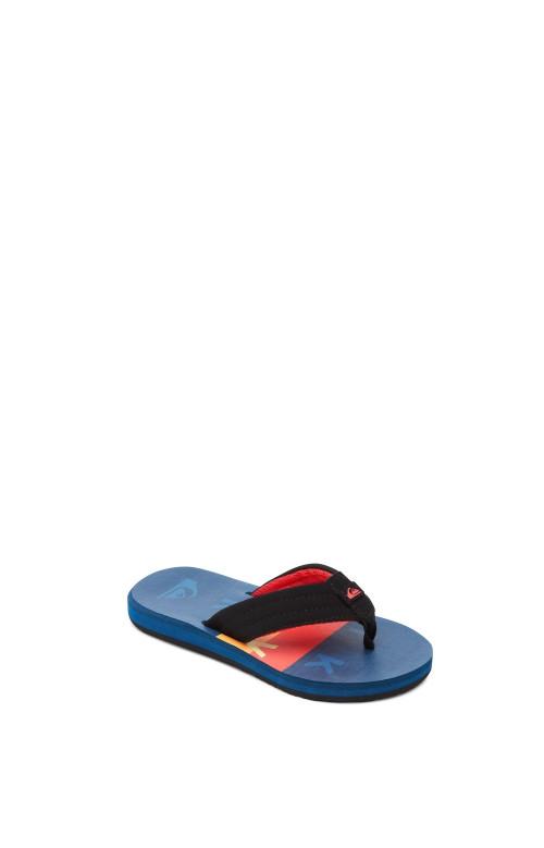 Sandale - CARVER (13-6)