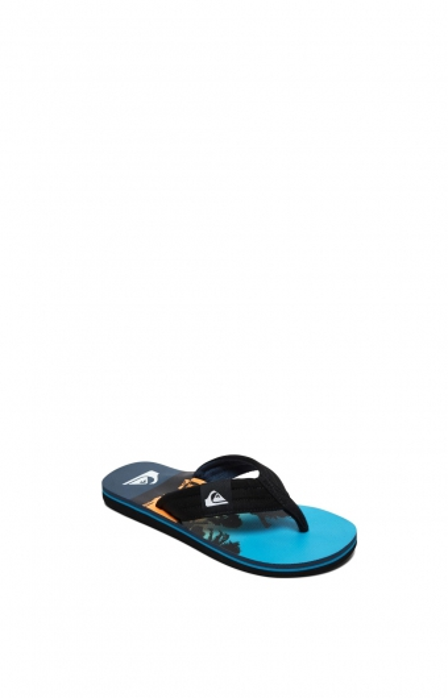 Sandale - MOLOKAI (1-6)