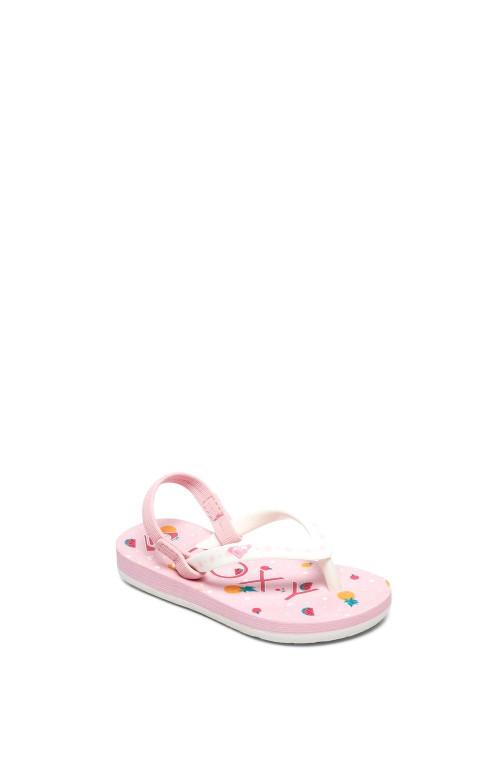 Sandale - PEBBLES