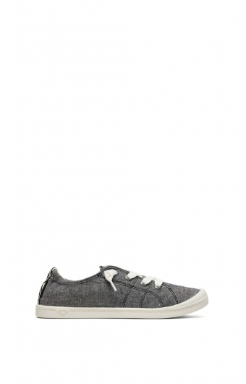 Chaussures - BAYSHORE