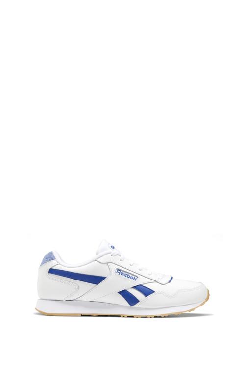 Sneaker - ROYAL GLIDE