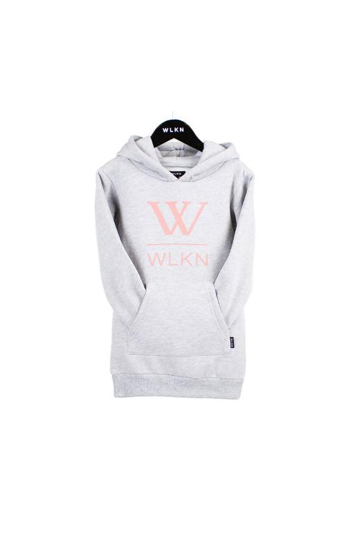 WLK01 20SPWHJ08