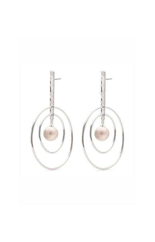 Boucles d'oreilles - AMA 1