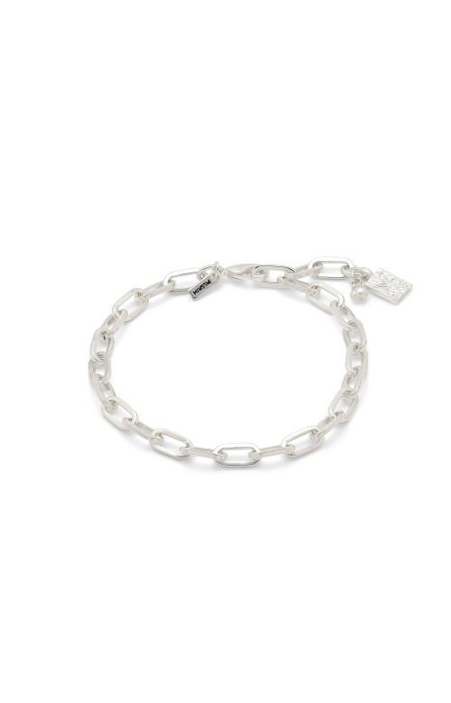 Bracelet - HANA ARGENT