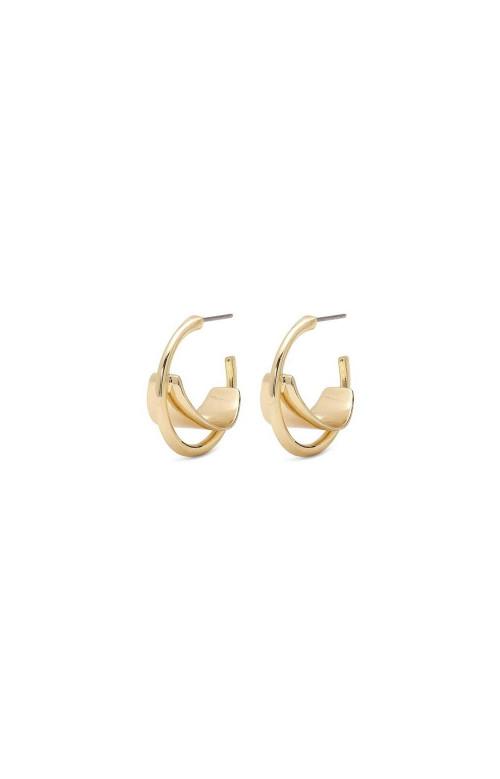 Boucles d'oreilles - AYA OR