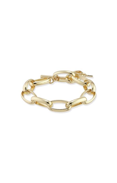 Bracelet - RAN OR