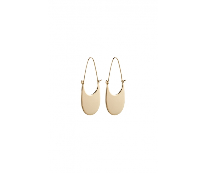 Boucles d'oreilles - EVERLY OR
