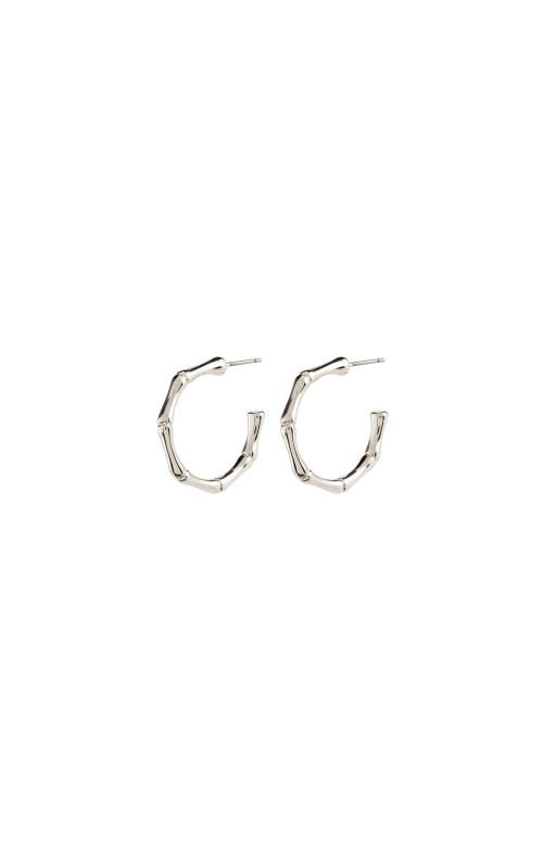 Boucles d'oreilles - GALI ARGENT