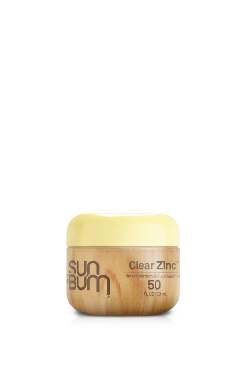 Protection solaire - Crème visage FPS50