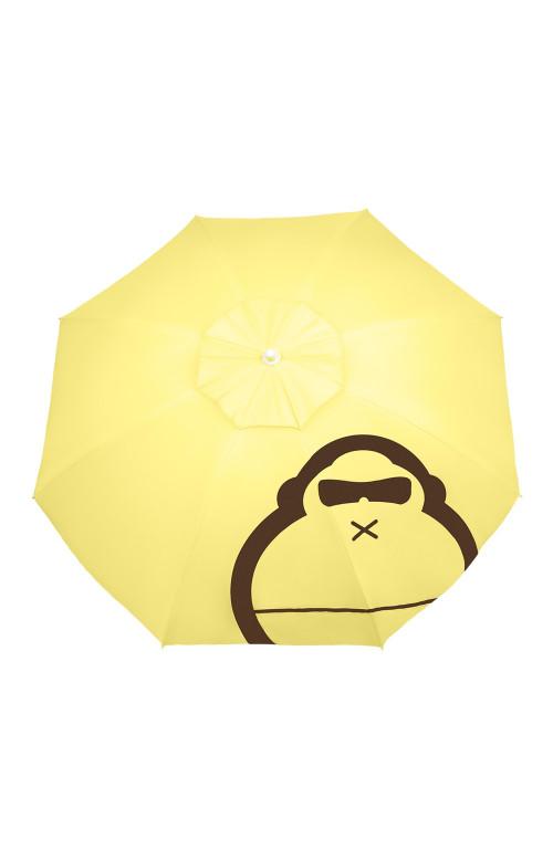 Parapluie - Bumbrella
