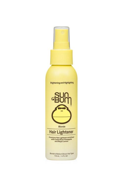 Produit cheveux - Hair lightner