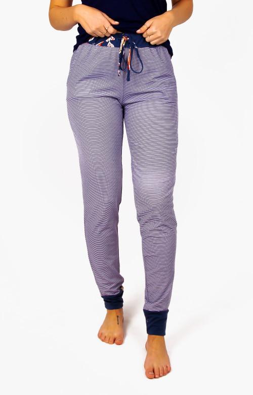 Pantalon de pyjama - CENTAURÉE