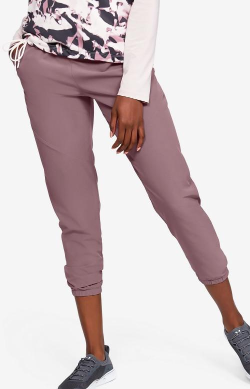 Pantalon - FUSION