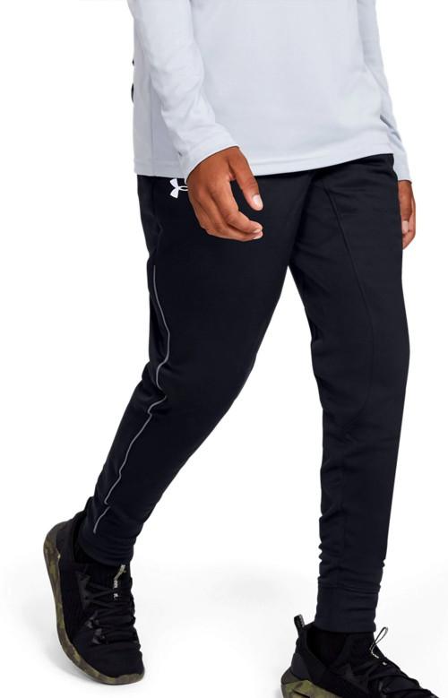 Pantalon - PENNANT TAPERED (7-16)