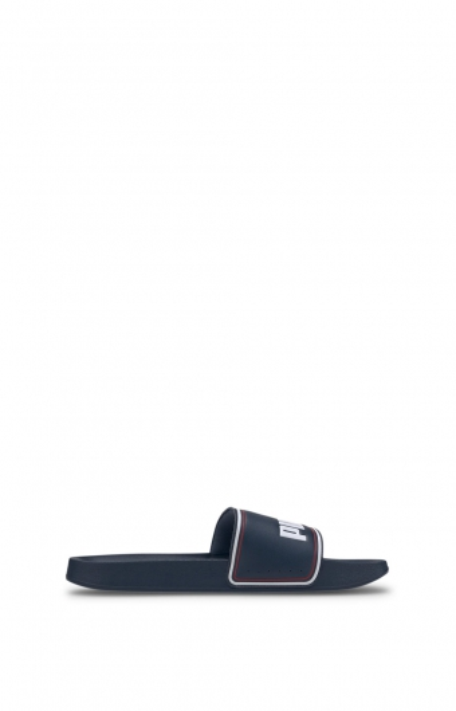 Sandale - LEADCAT