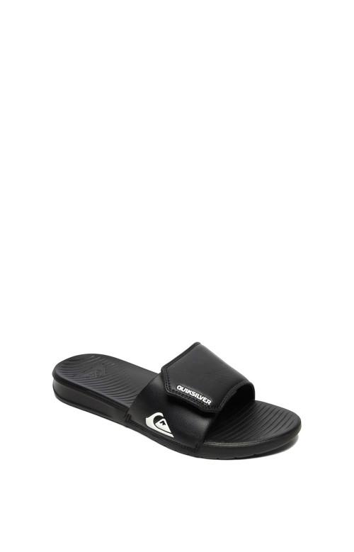 Sandale -BRIGHT COAST