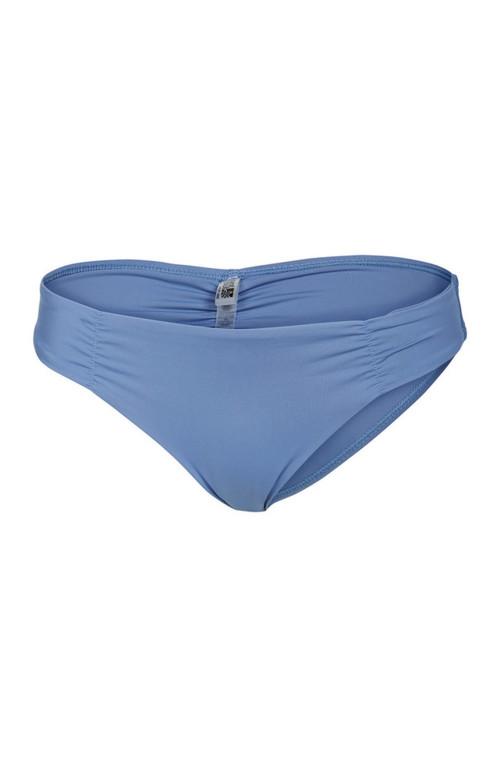 Culotte de maillot - FASHION COLOURS